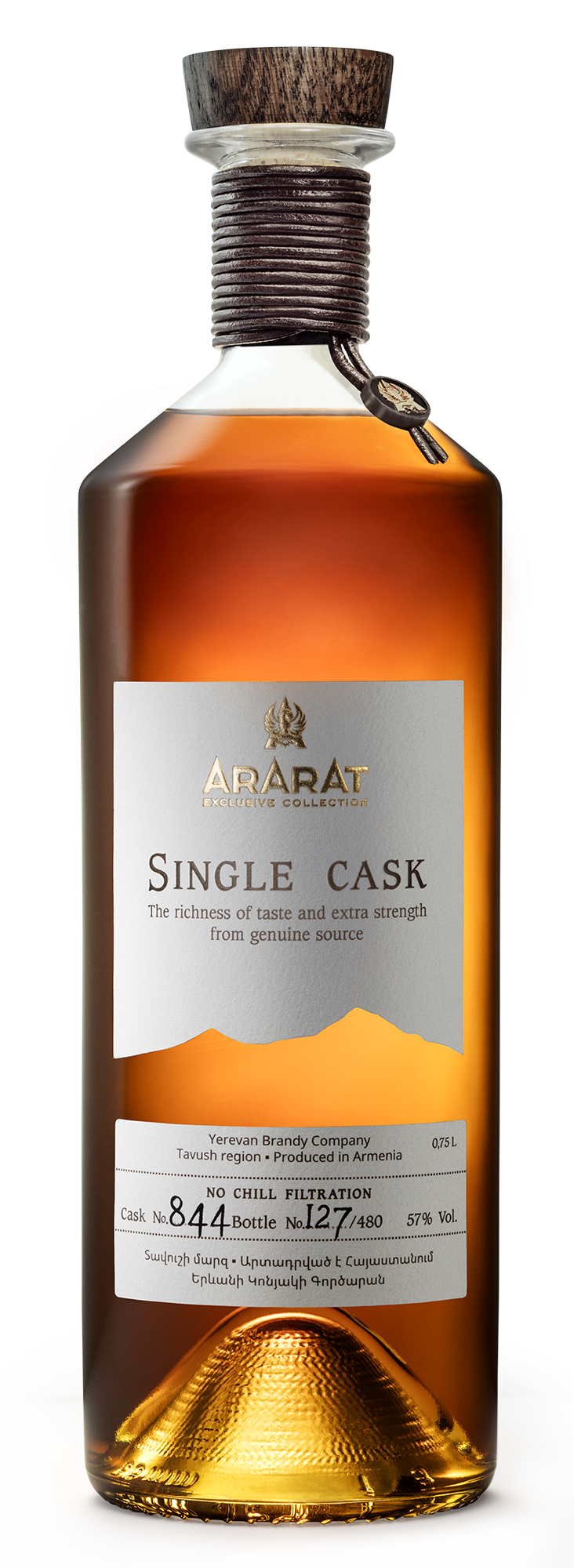 ararat singles Look through our accommodation options,  • $85 single, $105 double at corporate rate  ararat, vic 3377 .