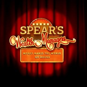 Weight4_5th_spears_awards_logo