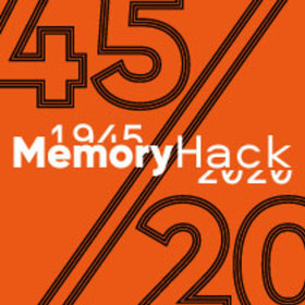 Weight4 memory hack 210x210px